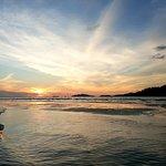 ภาพถ่ายของ หาดซันไรส์