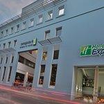Holiday Inn Express Xalapa