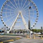 Marina Mall Foto