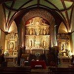 Eglise Notre-Dame de l'Assomption d'Ascain