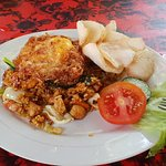 Photo of Warung Ayam Betutu Gianyar
