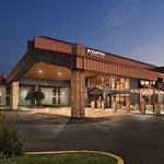 Country Inn & Suites by Radisson, Indianapolis East, IN