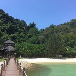 Foto de Borneo Dream Travel & Tours
