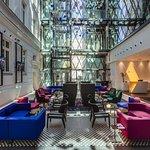 Hotel Indigo Warsaw - Nowy Swiat