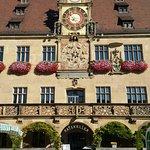 Photo de Astronomical Clock