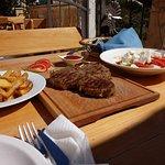 Foto di Restoran Galicija
