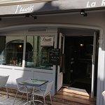 Photo of restaurant l'Aunis