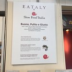 Photo of Eataly Lingotto