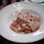 Foto de Capistrano Restaurant