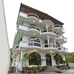 OYO 5938 Hotel Jungle View Retreat