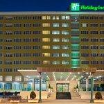 Holiday Inn - Skopje