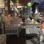 Photo of Cafe di Paris