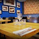 Table Quai 11