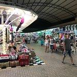 Foto Alara Grand Bazaar
