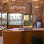 Chania Archaeological Museum照片