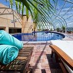 Holiday Inn Puebla Finsa