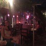 Photo of Jadi Cafe