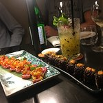 Photo of Japao - Maki & Cocktail