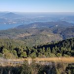 תמונה של Funivie del Lago Maggiore