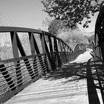 Φωτογραφία: Ventura to Ojai Paved Bike Path