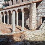 Фотография Archaeological Museum Sandanski