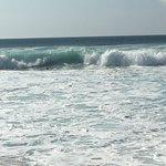 Foto de Praia do Guincho