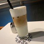 Dazzling Cafe Kiwi 8店-微風台北車站照片