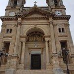 Foto van Parrocchia Santuario  Basilica S.S. Cosma E Damiano
