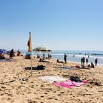 Photo of Praia de Carcavelos