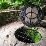 Foto Chalice Well
