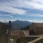 Borgo diMonteverde Photo