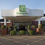 Holiday Inn - Coventry M6, Junction 2