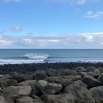 Zdjęcie Arctic Surfers