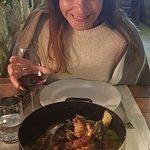 Foto de Restaurant Passarola