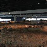 """Фотография Выставка """"871 +/- 2"""" в Рейкьявике"""