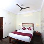 OYO 10675 Prakasam Residency