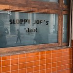 Foto de Sloppy Joe's Bar