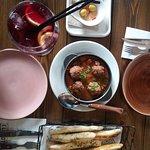 Foto di El Clot Restaurante Barcelona