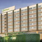 Holiday Inn - Baguio City Centre
