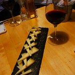 Foto de 13,5º bar de vins