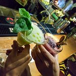 Photo of Layla - Eatery & Bar