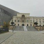Foto de Military History Museum