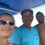 Фотография Jerry's Daily Boat Trip