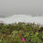 Foto de Nauset Beach