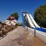Valokuva: Aqualand El Arenal
