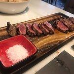 Photo of Carnivoro Wine & Grill