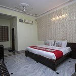 OYO 2218 Home Stay Vaishali