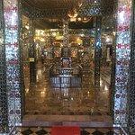 Billede af Arulmigu Sri Rajakaliamman Glass Temple