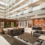 Embassy Suites by Hilton Brunswick