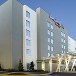 SpringHill Suites by Marriott Atlanta Airport Gateway
